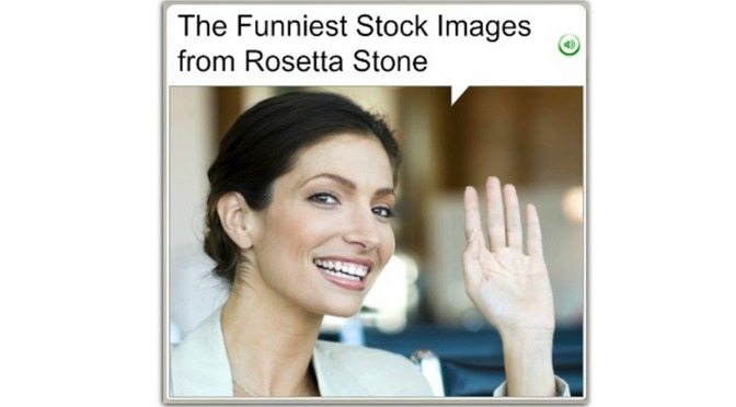 rosetta stone header main