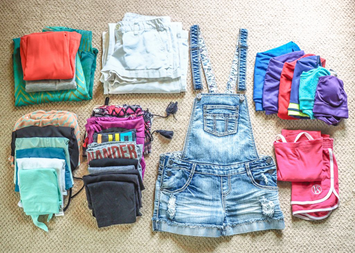 What to pack for Belize   Jungle + Caribbean islands   Beach gear   Jungle adventures: caving, tubing, ATM Cave   Maya ruins   Caye Caulker   San Ingacio   Black Rock Lodge   Belize packing list   What to bring on a trip to Belize
