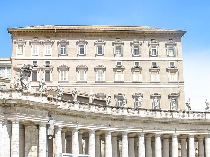 2 days in Rome, Italy (Day 1)   History in a hurry   Vatican Museum   Guided tours of Rome   What to see in Rome   Ancient Rome   Where to go in Rome   Things to do in Rome   Ancient history   vatican city
