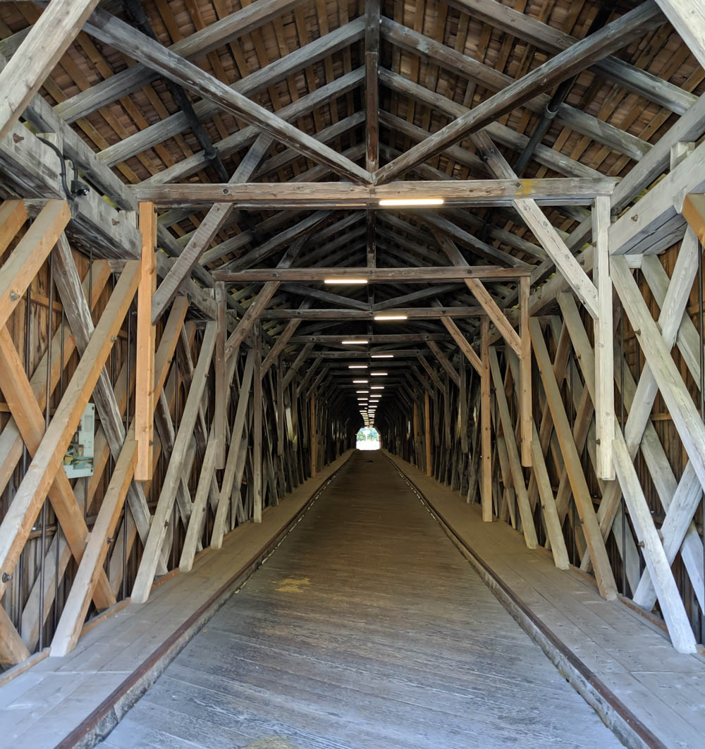 Liechtenstein Switzerland bridge | How to NOT guide for getting robbed abroad | What to do before, during, and after getting robbed abroad. Pickpocketing in Europe, travel insurance, etc. #traveltips #europe