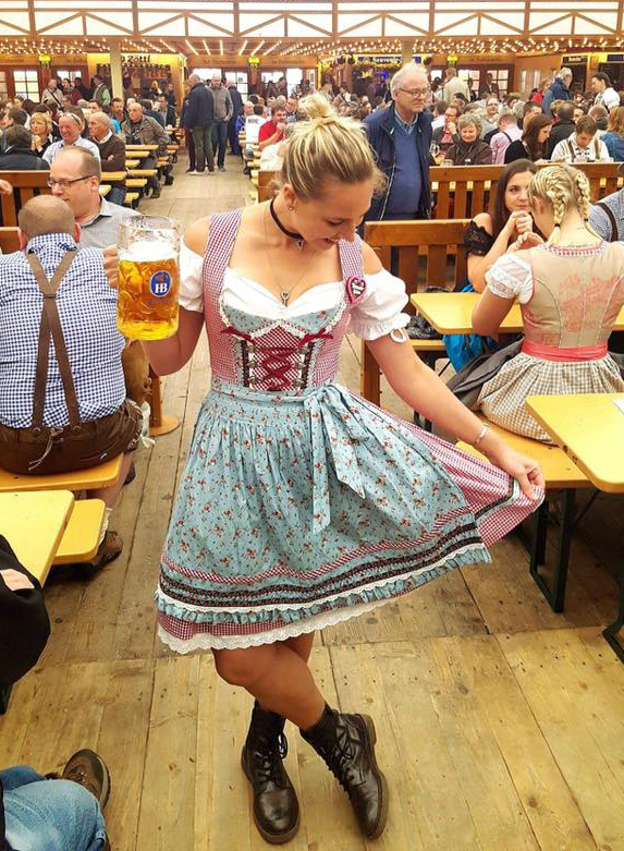 561d36b1779446 How to Dress for Oktoberfest  Complete   Honest Packing Guide for 2019