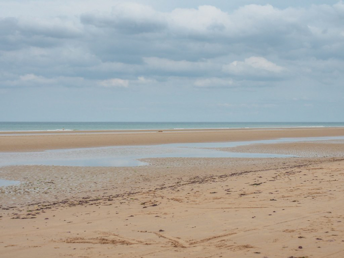 The Best D Day Sites To Visit In Normandy France Wwii Ww2