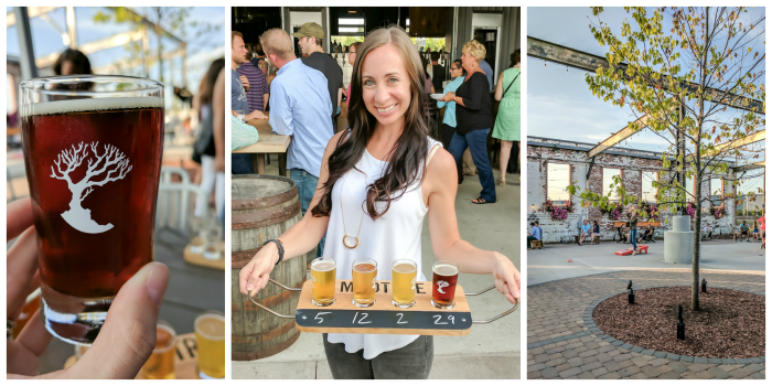 9 Reasons a Long Weekend in Cincinnati, Ohio Should Be Your Next Trip | What to do in Cincinnati | Things to do in Cincinatti | How to spend a weekend in Cincinnati | What to see in Cincinnati, Ohio | Midwest | USA Road trip | 3 days in Cincinnati, Ohio | Madtree Brewing