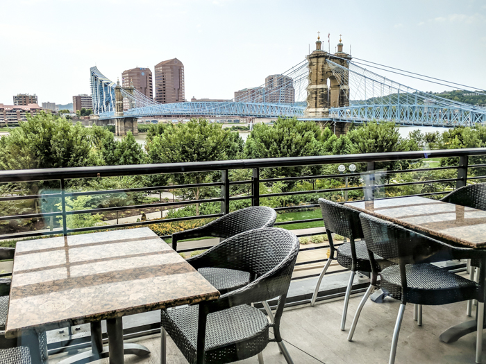 9 Reasons A Long Weekend In Cincinnati Ohio Should Be Your Next Trip