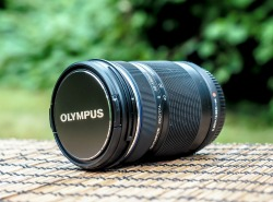 what to pack | photography gear, camera lens olympus