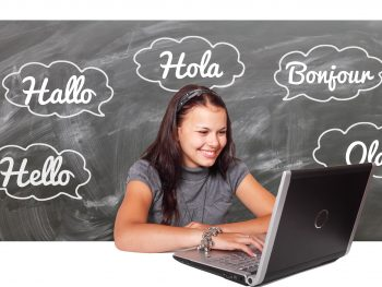 The funniest stock images from Rosetta Stone | Where does Rosetta Stone get their stock images? | Learning a new language with rosetta stone and their hilarious pictures