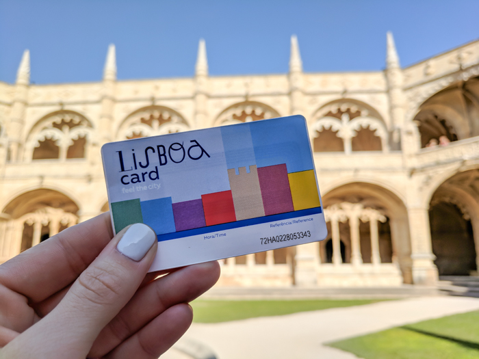 A First-Timer's Guide to Spending 3 Days in Lisbon, Portugal | What to do in Lisbon, what to see in Lisbon | UNESCO World Heritage Sites, museums, where to eat in Lisbon | How to spend 3 days in Lisbon | Lisboa Card #traveltips #lisbon #portugal #timebudgettravel #lisboacard