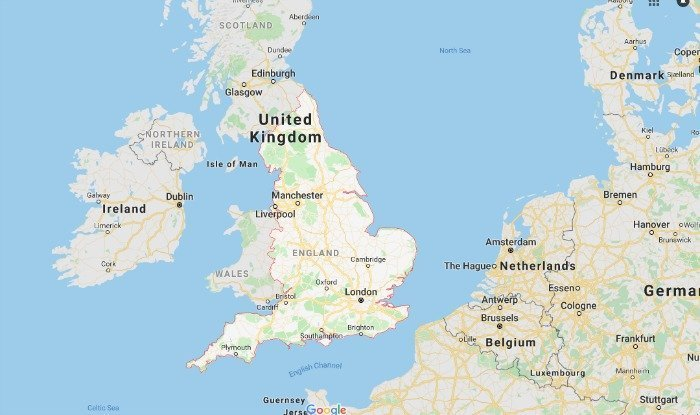Get to know England | London | Where to stay in England, what to pack for England, and what you need to know about England | #timebudgettravel #traveltips #ENGLAND #london #uk