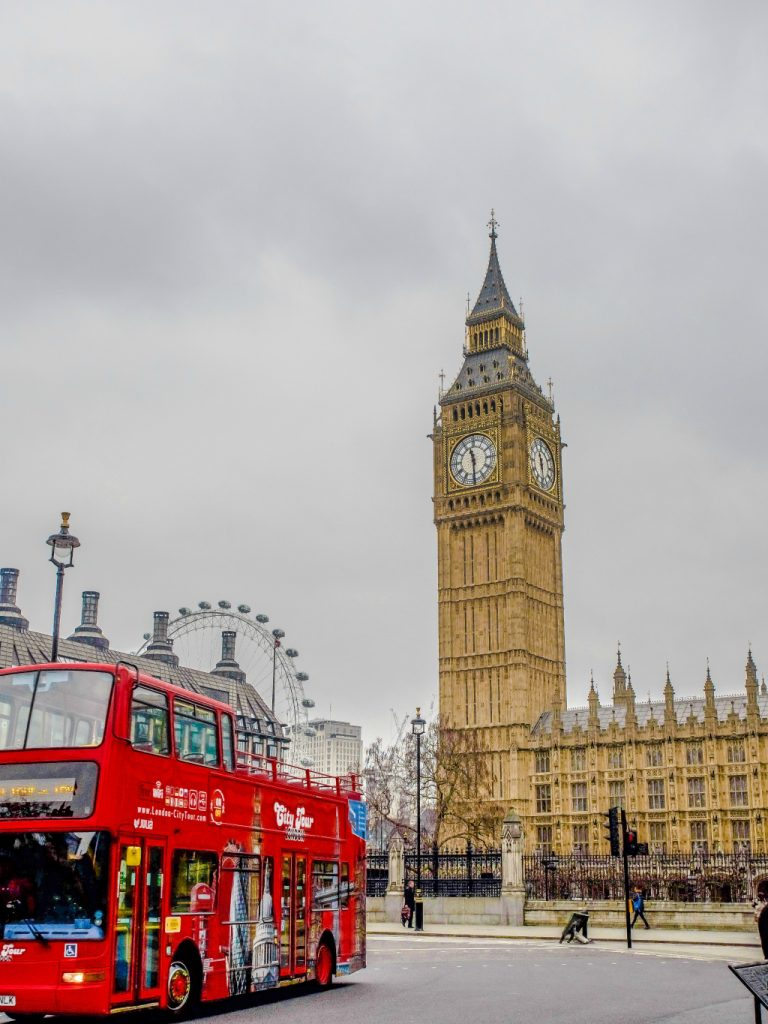 england travel guide, where to stay in england, what to do in england, what to pack for england