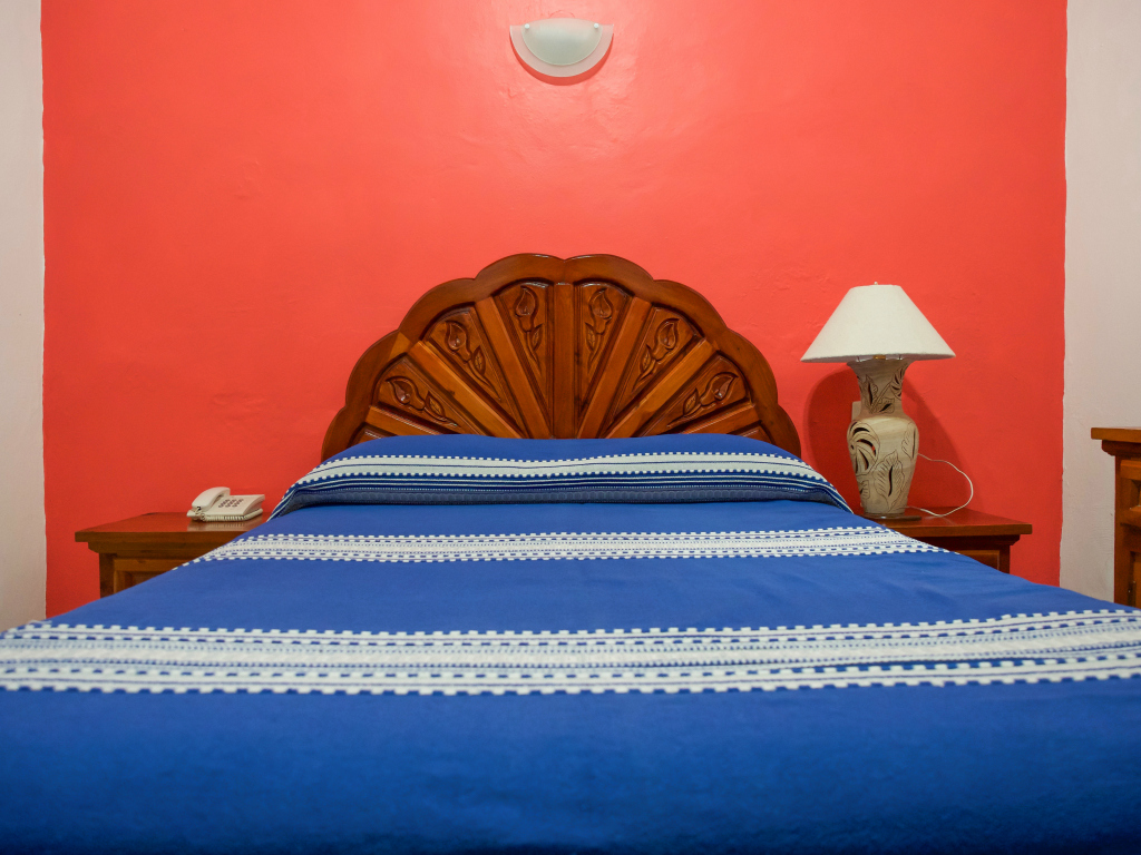 mexico travel guide | Where to stay in oaxaca city