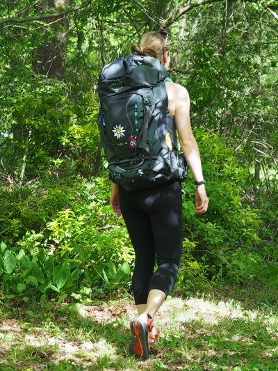 what to pack | packing and gear, my favorite travel accessories and photography gear