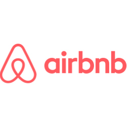 travel planning resources airbnb