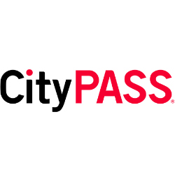 travel planning resources citypass