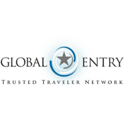 travel planning resources global entry