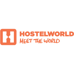travel planning resources hostelworld