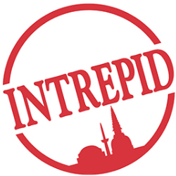 travel planning resources intrepid tours