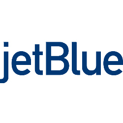 travel planning resources jetblue