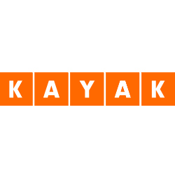 travel planning resources kayak