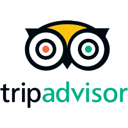 travel planning resources tripadvisor