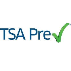 travel planning resources tsa precheck