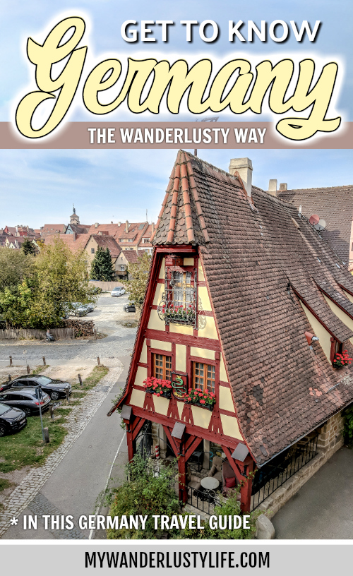 germany travel guide pin 1