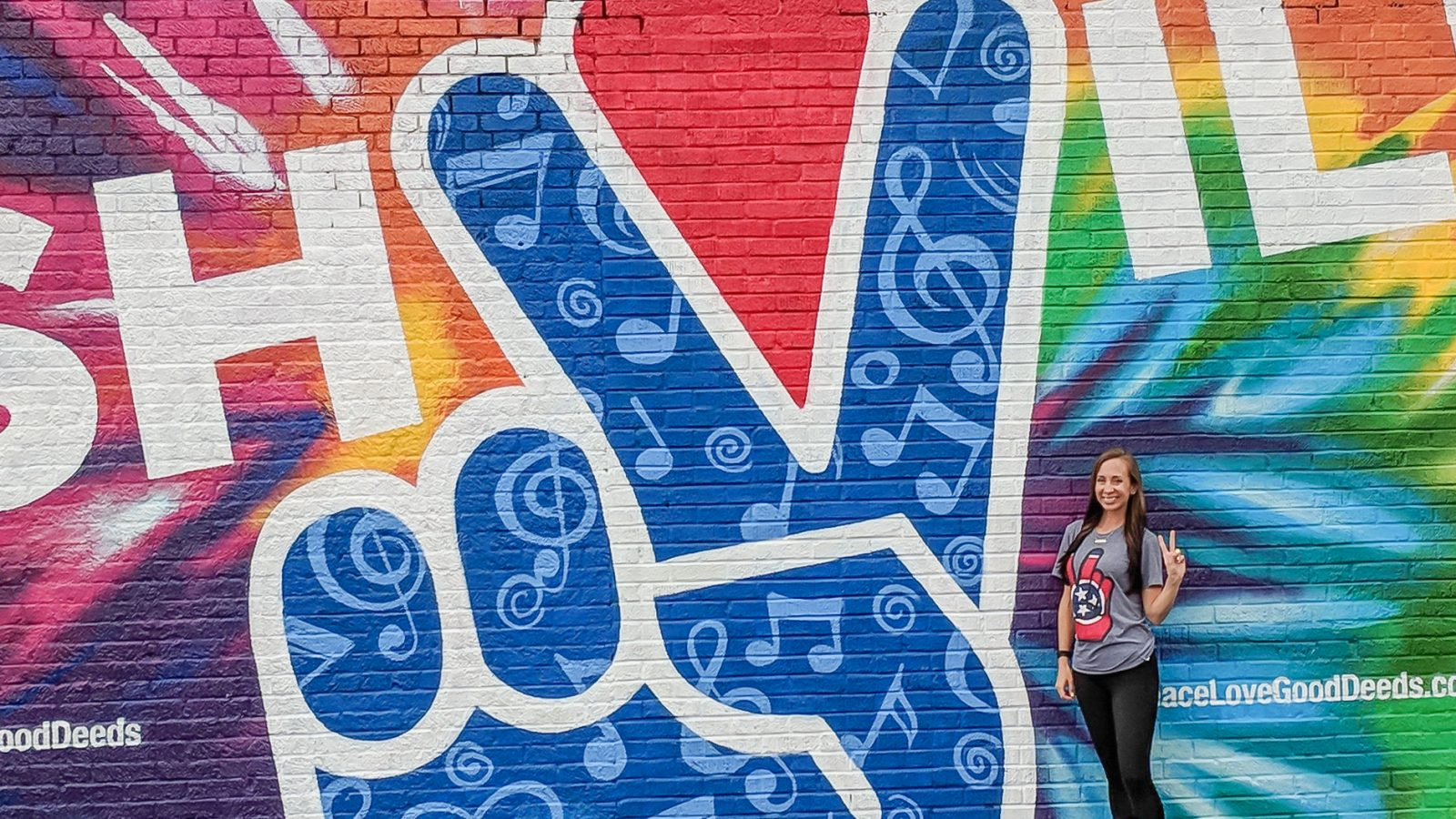 How to Spend a Weekend in Nashville If You Hate Country Music | Nashville, Tennessee
