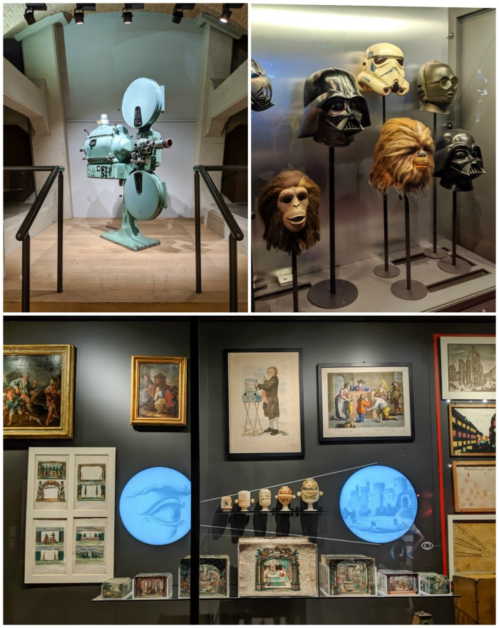 National Museum of Cinema | How to Spend 2 Days in Turin, Italy (Torino) | 2-Day Itinerary plus helpful tips | Where to stay in Turin, Things to do in Turin, the capital of the Piedmont region | #turin #torino #italy #weekendinturin #traveltips