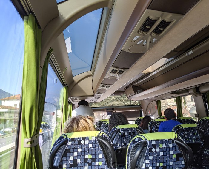 Taking the Flixbus to Turin | How to Spend 2 Days in Turin, Italy (Torino) | 2-Day Itinerary plus helpful tips | Where to stay in Turin, Things to do in Turin, the capital of the Piedmont region | #turin #torino #italy #weekendinturin #traveltips