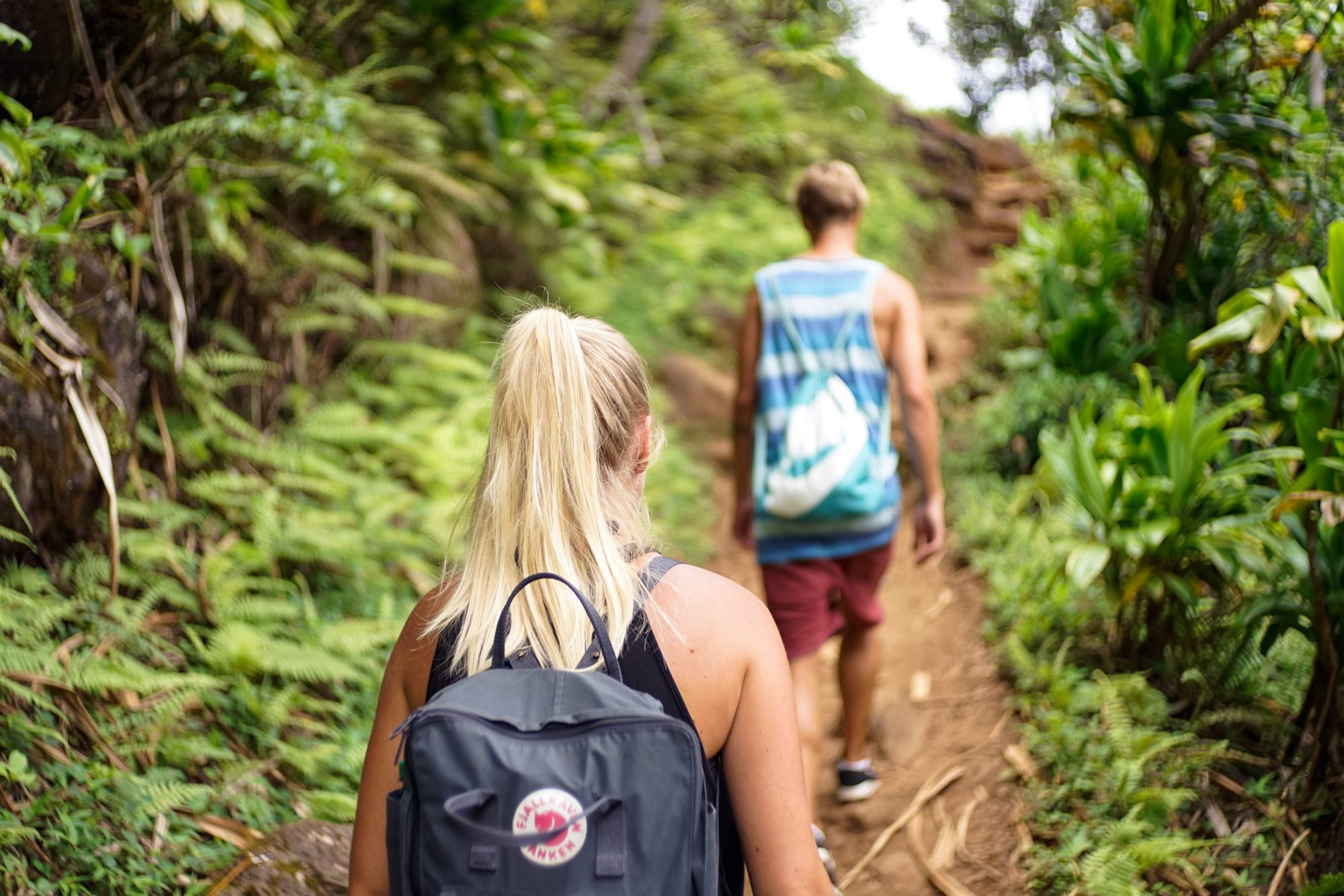 What to pack for the ATM Cave in Belize: What to wear, what shoes to wear, what to bring, and what to never, ever bring into the ATM Cave. #belize #atmcave #spelunking #packinglist