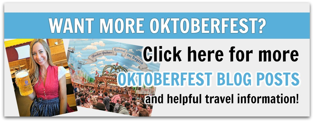 This image has an empty alt attribute; its file name is want-more-oktoberfest-banner.jpg