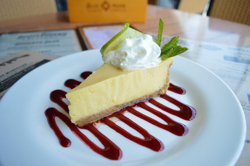 Key West Tips: Helpful Things to Know for a Kickass Weekend in Key West | where to get the best key lime pie in key west