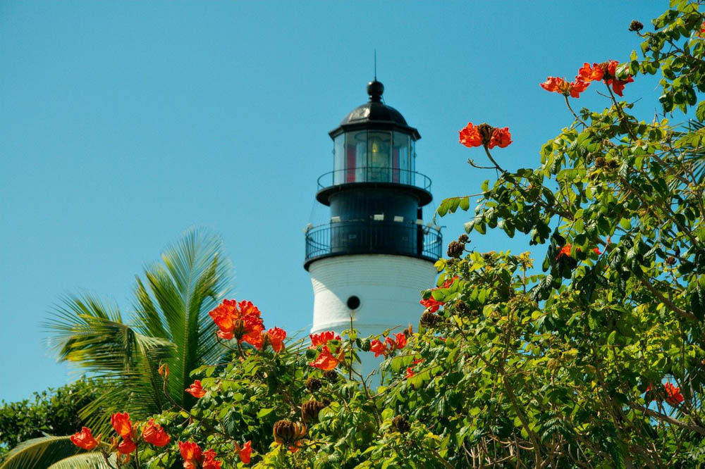 Key West Tips: Helpful Things to Know for a Kickass Weekend in Key West | Key West Lighthouse
