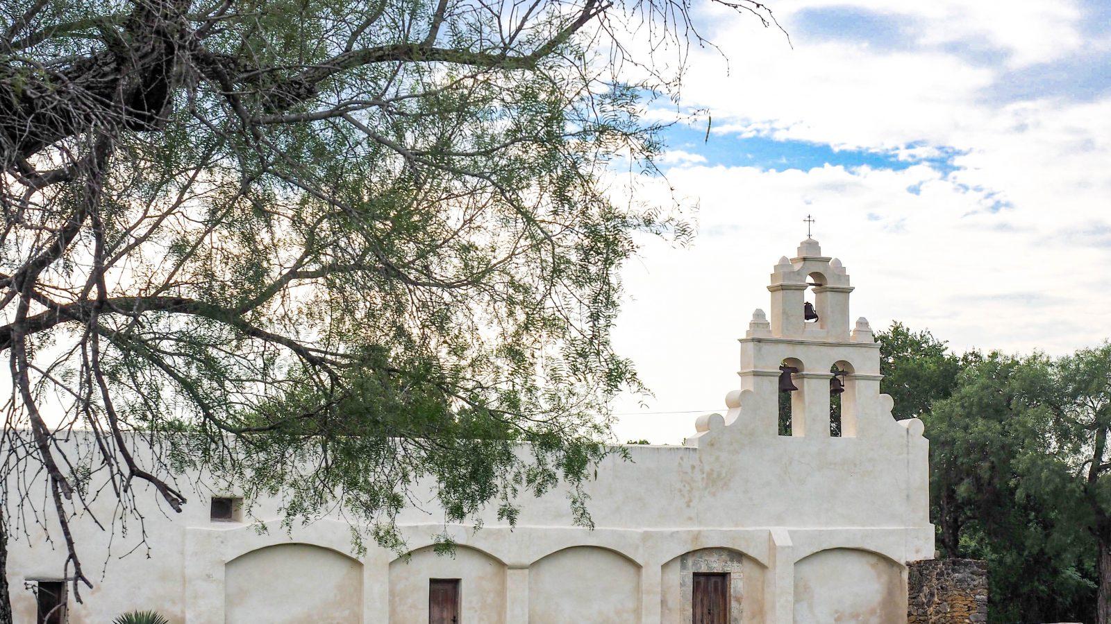 Historical sites in San Antonio, Texas | San Antonio Missions, historic hotels in san antonio, where to stay in san antonio