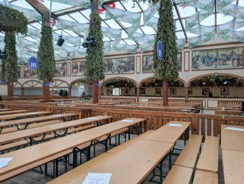 Will Oktoberfest 2021 take place? Is Oktoberfest 2021 going to be canceled? All the info you need to know like what to do, how to plan ahead, official announcements out of Munich, Germany