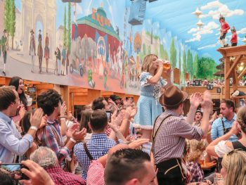 Oktoberfest Trivia Quiz: How Much Do You Actually Know About Oktoberfest in Munich, Germany?