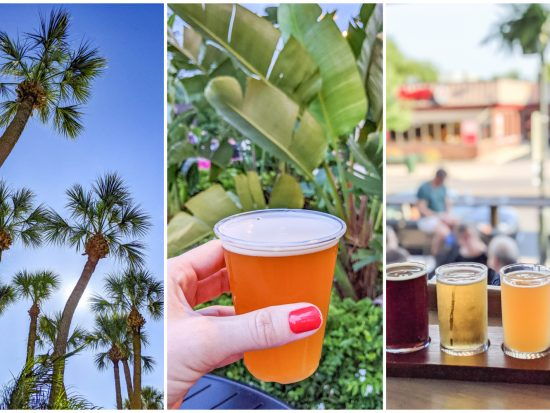Awesome breweries in palm beach county, florida | west palm beach breweries, boynton beach, delray beach, jupiter, boca raton | craft beer and cider