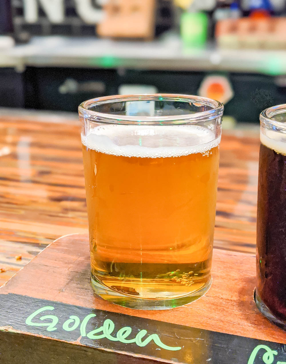 golden beer | Awesome breweries in palm beach county, florida | craft beer and cider in west palm beach