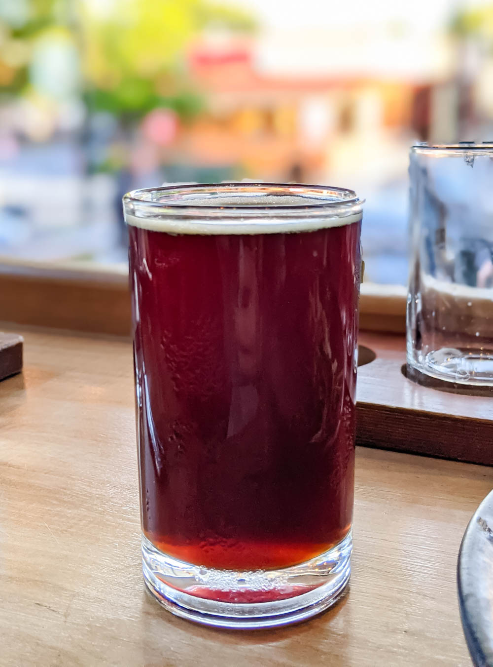 barrel of monks | Awesome breweries in palm beach county, florida | craft beer and cider in west palm beach